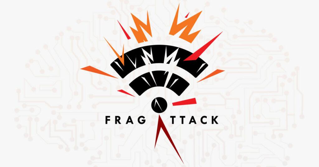 FragAttack
