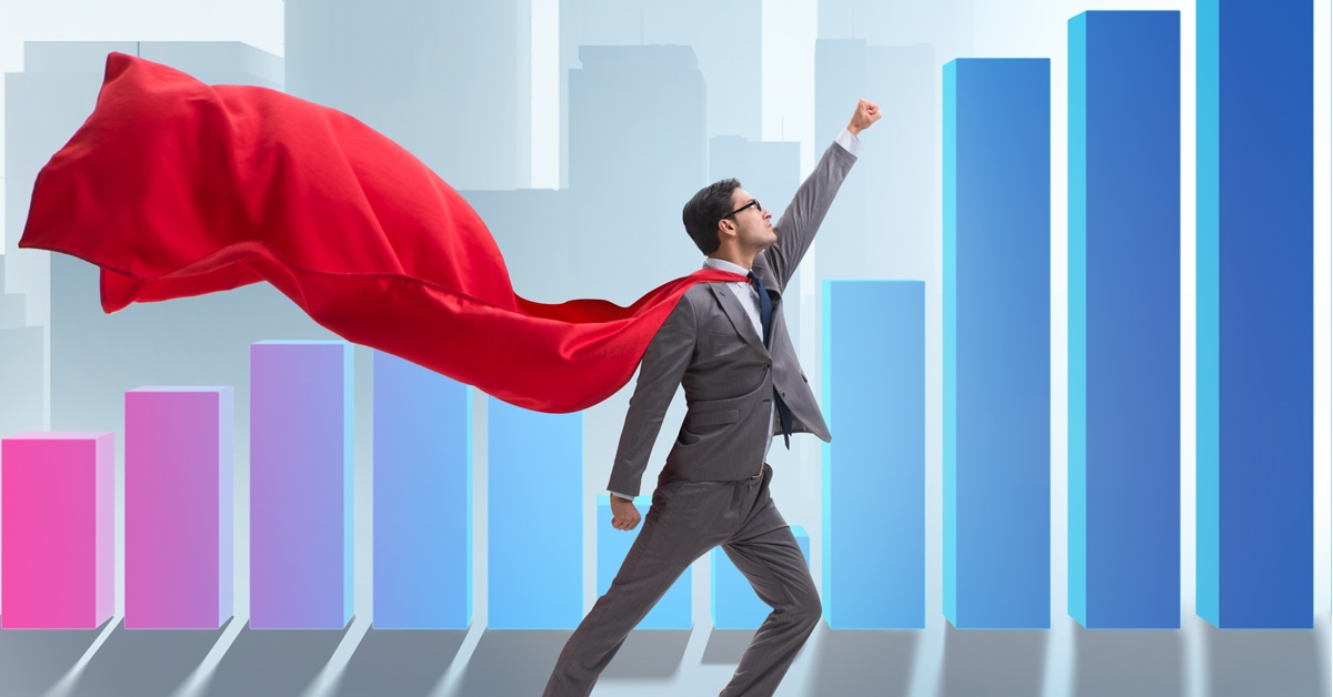 Superpowers for IoT product managers